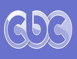 تردد قناة سي بي سي cbc على النايل سات 2016