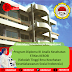 Program Diploma III Analis Kesehatan STIKes KESOSI (Sekolah Tinggi Ilmu Kesehatan Kesetiakawanan Sosial Indonesia)