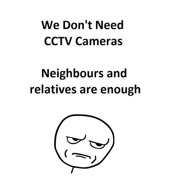 Funny Meme 5