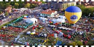 Feria de Lerma