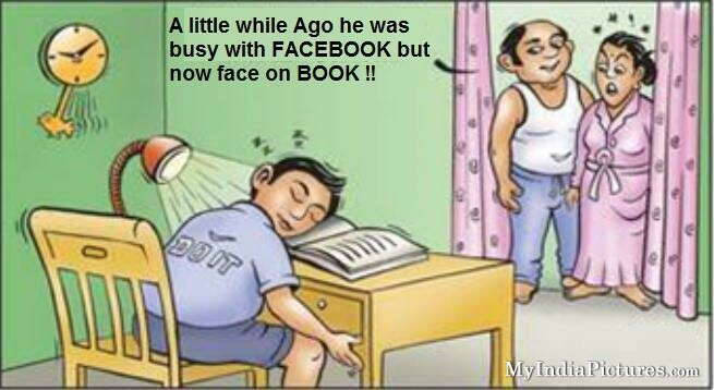 cartoon jokes funny study downloads joke humor hilarious face fb quotes funnyjokes funnypictures