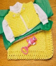 http://translate.googleusercontent.com/translate_c?depth=1&hl=es&rurl=translate.google.es&sl=en&tl=es&u=http://www.countrywomanmagazine.com/project/yellow-baby-blanket-and-sweater-vest/&usg=ALkJrhjZ8ipcDUh55ZkrrptxAVCjRCKOww