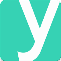 Younity-(Home-Streaming-Server)-APK-v1.13.8.28-(Latest)-For-Android-Free-Download