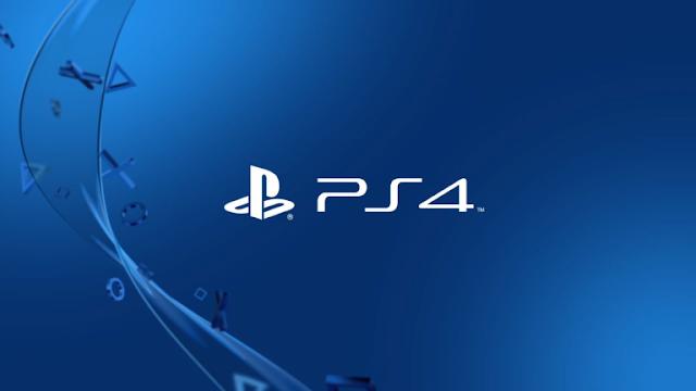 جهاز PlayStation 4 يصل لحاجز 67،5 مليون نسخة موزعة في العالم
