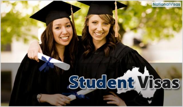 Student+Visa