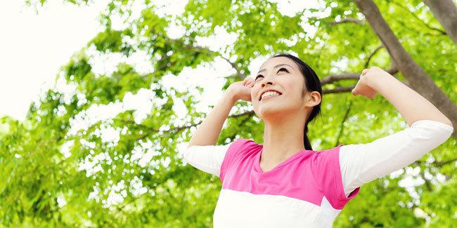 7-Cara-Memelihara-Kesehatan-Pernafasan-Yang-Baik-dan-Benar
