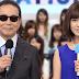 A.B.C-Z, Nogizaka46, Nissy e Misako Uno: Confira os convidados do próximo MUSIC STATION (02/06)