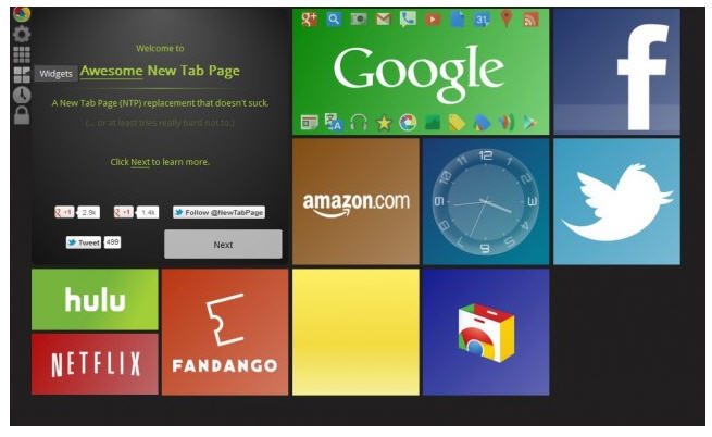 nueva-pestana-de-chrome-al-estilo-windows-8