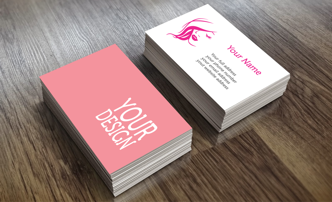 Using Business Cards As A Marketing Tool - Business Card Tips