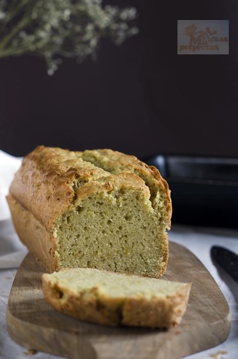 receta-cake-coco-lima3