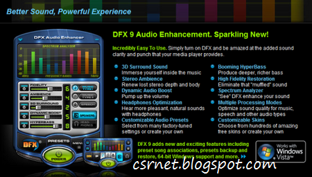 dfx audio enhancer v8.352