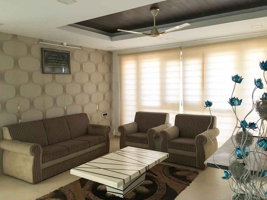 sunshine beach house kanathur ecr chennai tamil nadu