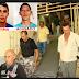 Estudante acusado de matar outro dentro do Colégio Comercial em Cajazeiras é condenado pelo Tribunal do júri a 17 anos de cadeia em regime fechado