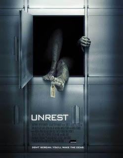 Unrest (2017)