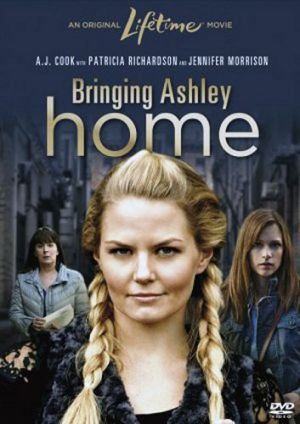 Ver Buscando a Ashley (2011) Online
