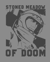 http://stonedmeadowofdoom.playtheradio.com/index.cfm