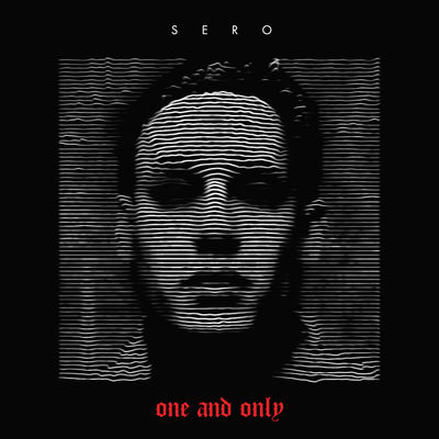 Sero - One and Only - Album Download, Itunes Cover, Official Cover, Album CD Cover Art, Tracklist