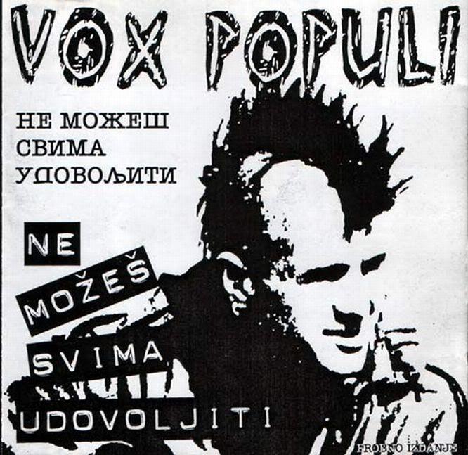 vox+populi+degenerik+blog.jpg
