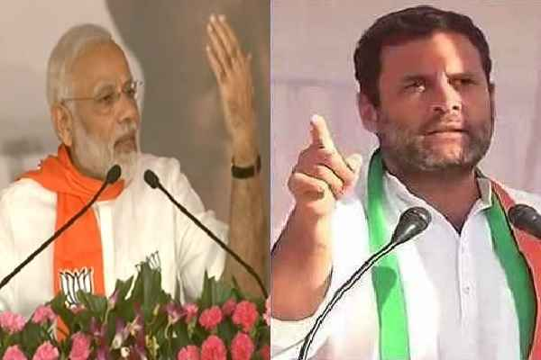 rahul-gandhi-promised-to-bring-better-gst-comparison-to-pm-modi
