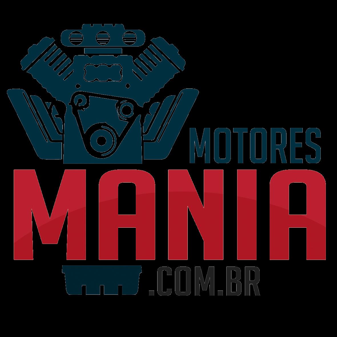 Motores Mania