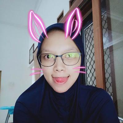oppo_f7_selfie