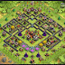 Download Game Online Clash Of Clans ( COC ) Gratis - Android Apk