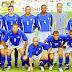 Copa do Mundo de 2002: O Brasil é penta!