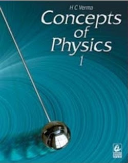 Concept Of Physics Hc Verma Solutions Pdf