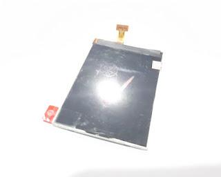 LCD Nokia C2-03 Jadul New Original