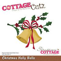 http://www.scrappingcottage.com/cottagecutzchristmashollybells.aspx