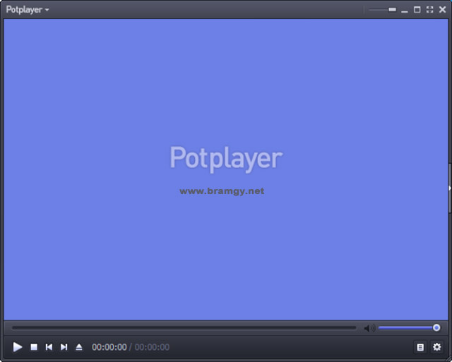 Download Potplayer 2019 Apk Free