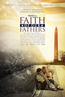 pelicula cristiana completas - la fe de nuestros padres