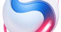 تحميل متصفح بايدو سبارك Baidu Spark 2019 مجانا تنزيل برامج