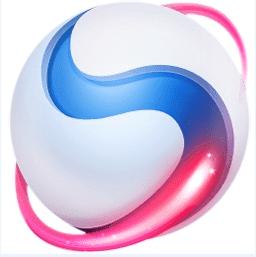 برنامج Baidu Spark