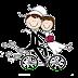 Casar e ser feliz para sempre