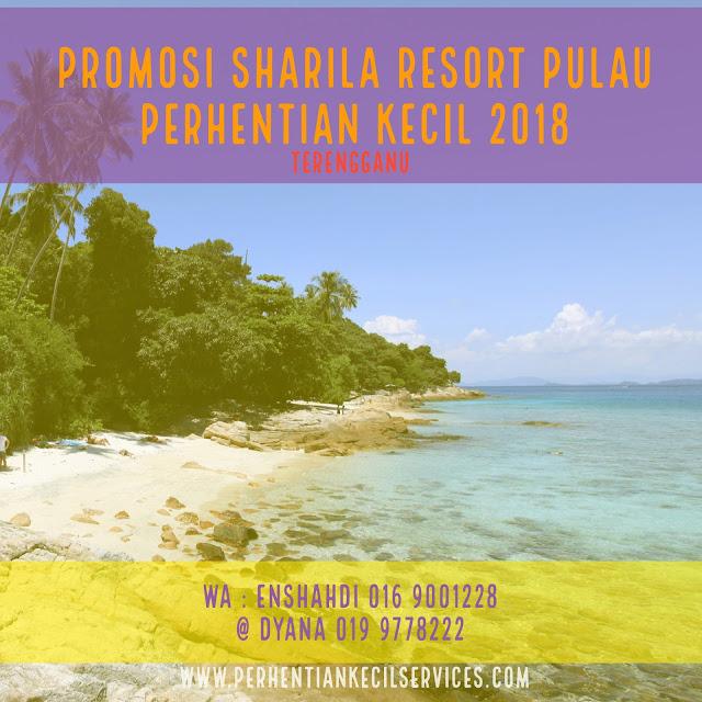 Pakej sharila resort pulau perhentian kecil 2018 , Pakej pulau perhentian kecil 2018 , Pakej Pulau Perhentian Besar 2018.