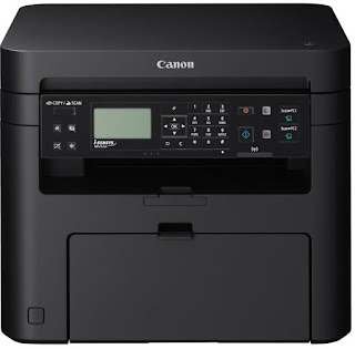 Canon imageCLASS MF212w Driver Download, Review, Price
