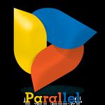 اسهل طريقة لتكرير واستنساخ اي تطبيق لفتح اكثر من حساب واتساب وفيسبوك بدون روت | PARALLEL SPACE