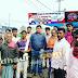 पटना : वर्ल्ड एड्स डे पर लायंस क्लब ने चलाया जागरुकता अभियान