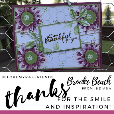 APMCreations | October RAK Blog Hop
