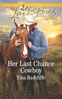 https://www.amazon.com/Last-Chance-Cowboy-Heart-Ranch-ebook/dp/B07GB81K7V