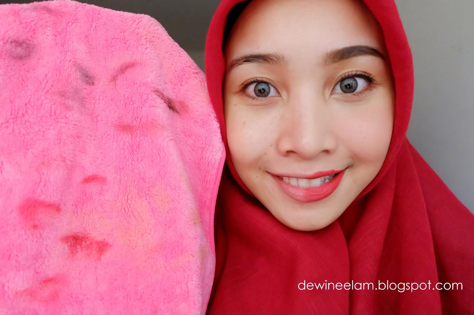 Dewi Neelam By Irna NGOBROLIN SOPHIE PARIS