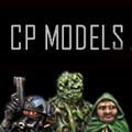 http://www.cpmodelsminiatures.co.uk/