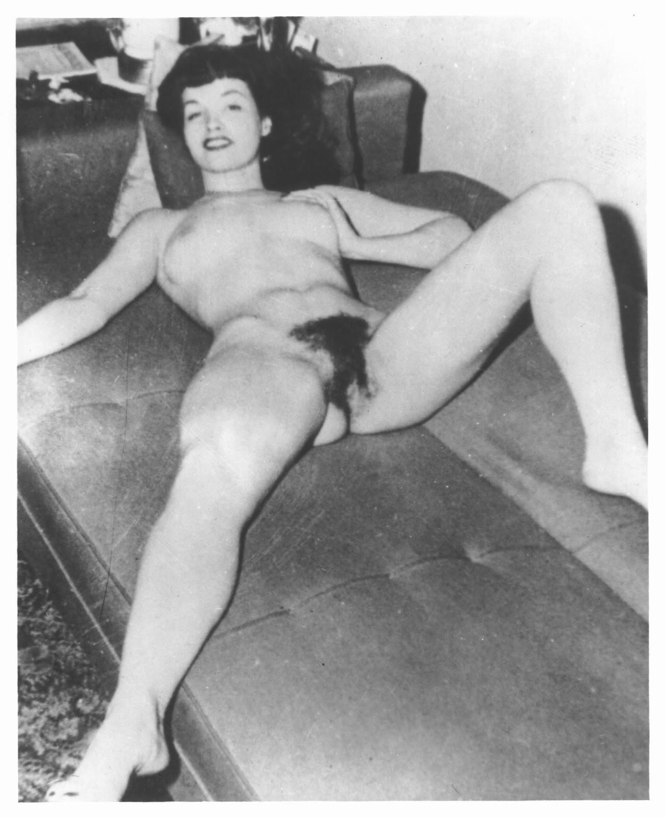 Jeska vardinski anal