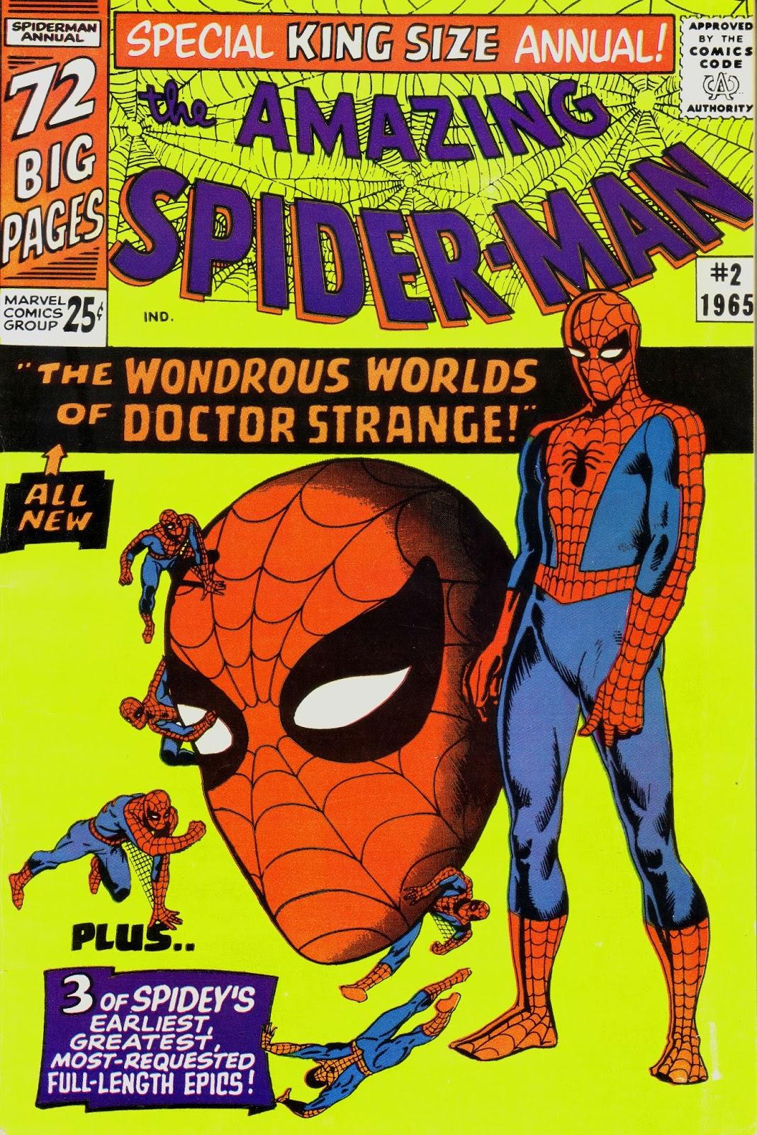 Marvel Mysteries And Comics Minutiae 50 Summers Ago