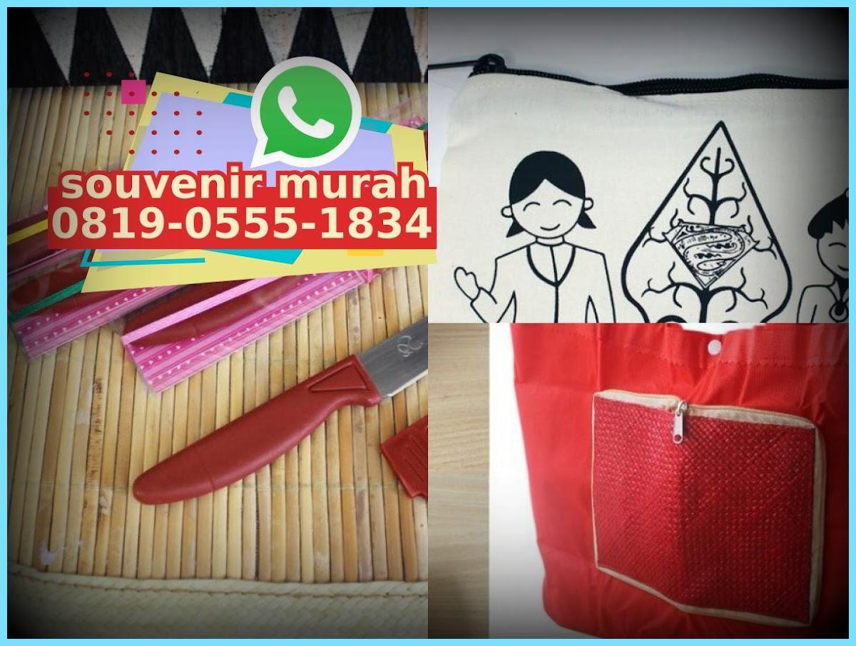 souvenir-gelas-murah-di-surabaya-o819-o555-1834-wa