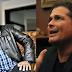 Según Jorge Oñate, Carlos Vives no es un juglar