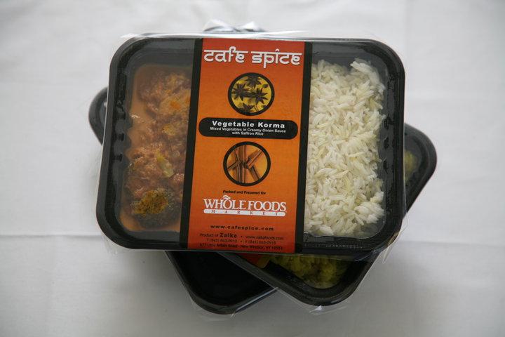 Saffron Whole Foods Price