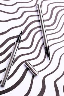 eyeliner pen lokal