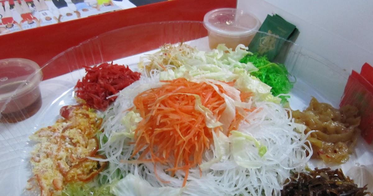 Bobo Chinese Food Kenner La